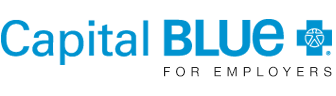 Capital Blue for employers