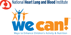 we can! logo