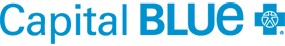 Capital Blue Logo