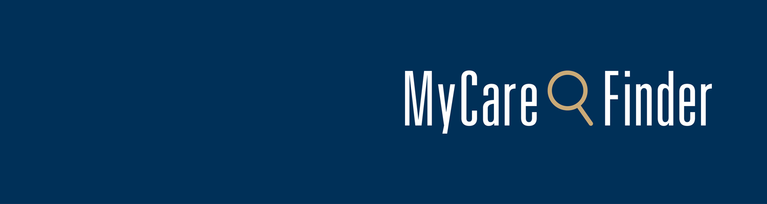 MyCare Finder